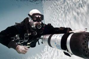PADI Speciality Diver Courses side Mont diver corralejo fuerteventura abyss fuerteventura