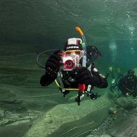 SCUBA Diving center in Corralejo Fuerteventura, Abyss Fuerteventura