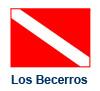 dive sites corralejo PADI Courses abyss fuerteventura
